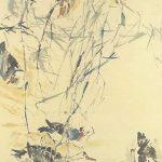 Chen Wen Hsi Ducks