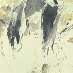 Egret Chen Wen Hsi