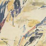 Egrets Chen Wen Hsi
