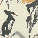 Chen Wen Hsi Assembling Ducks