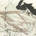 Chen Wen Hsi Birds