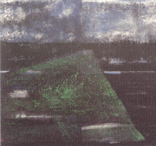 Chen Wen Hsi Abstract