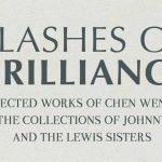 Flashes of Brilliance Chen Wen Hsi